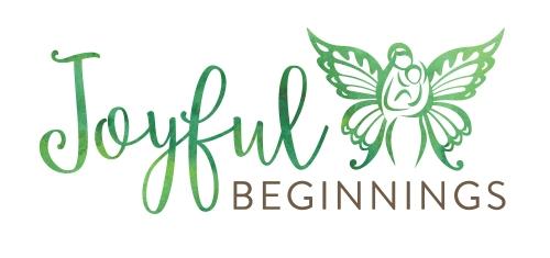 joyfulbeginningsWEBwhite